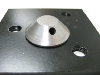 RFID Systems - In metal ID103 with pill box